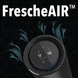 250x250 FrescheAir