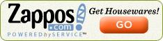 Click for Zappos.com!