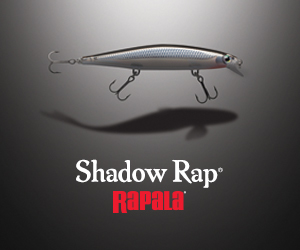 Rapala 300x250