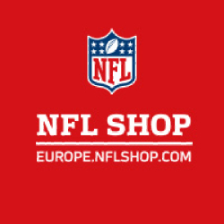 NFL Europe Shop Coupons and Promo Code
