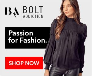 Bolt Addiction