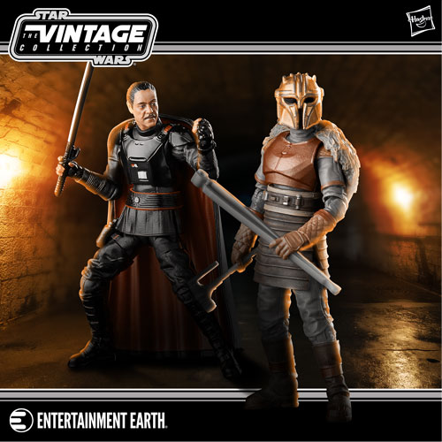 http://www.entertainmentearth.com/cjdoorway.asp?url=s/the-mandalorian/s?query1=the%20mandalorian&lan