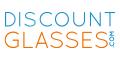 DiscountGlasses.com