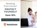 ReliaShield Identity Theft Solutions