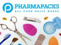 120x90 Pharmapacks