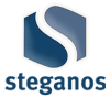 Steganos Software GmbH