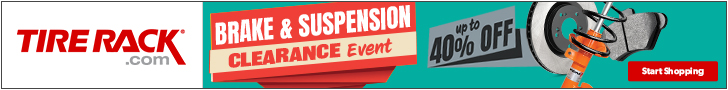 Goodyear: Get Up to $100 Back* by Mail