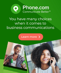 180x150 Your Business Phone Service in the Cloud