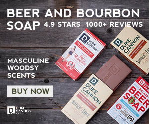 Beer and Bourbon Box 300x250