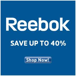 Reebok Sale