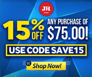 15% Off JR Cigar Promo Code 2017 - Holiday Deals on Cigars