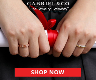 Just For Graduation Gabriel Fine Jewelry