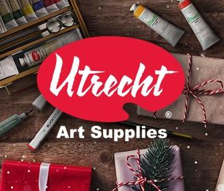 https://www.utrechtart.com/Holiday-Gift-Ideas-g183t0.utrecht