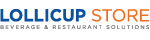 We have a new look! Check out Lollicupstore2.com! Coffee Tea Supplies Dispensers