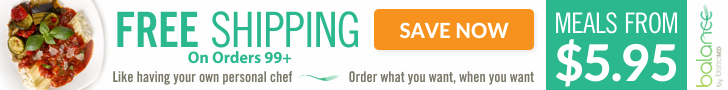 728x90 Free Shipping on Orders $99+