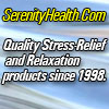 Exquisite relaxation products at Discount Prices.