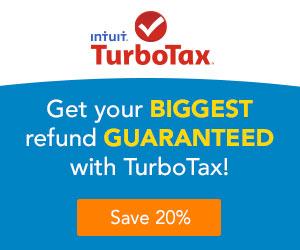 turbotax suite