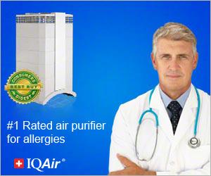 IQAir_Display_Doctor