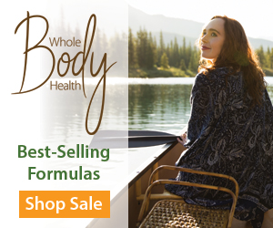 Life Extension Discount Code - 50% Off Whole Body Health Sale 2018