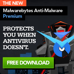 Software, Computers, Antivirus