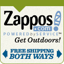 Zappos the experts in men's large size shoes