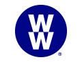 Logo WW vert 120*90