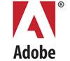 Adobe - DE