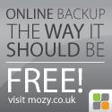 Online Backup-Free
