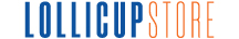 We have a new look! Check out Lollicupstore2.com!