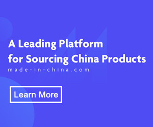 Sourcing China Products