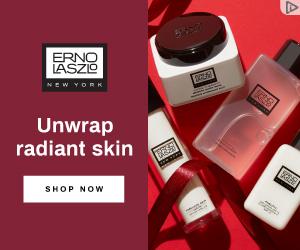 Shop Erno Laszlo for radiant skin