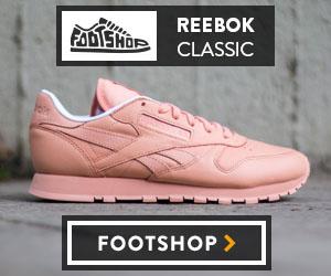 Footshop ES: Reebok