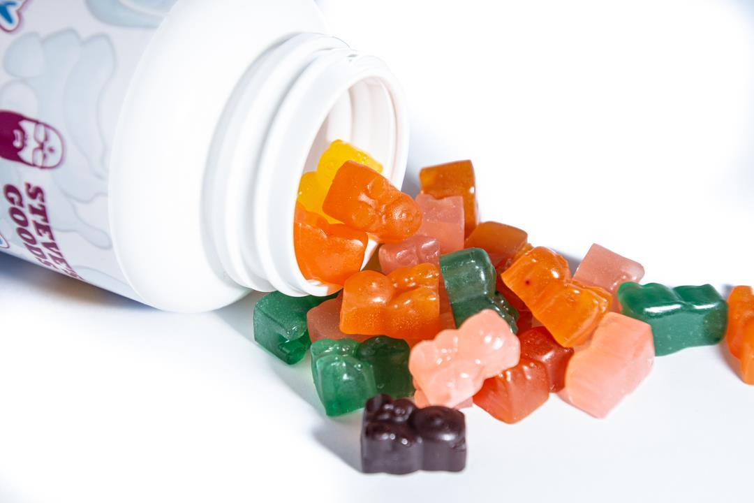 steves-goods-gummies-cbd-edibles-isolate