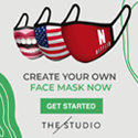 Create Your Own Face Mask Now