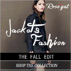 Jacket for Women in Sale with Free Shipping