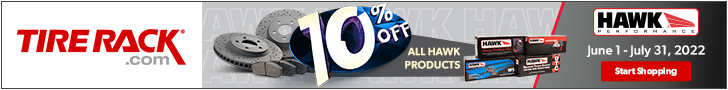 Michelin®: Get Up to $120* Total Savings After Online Submission