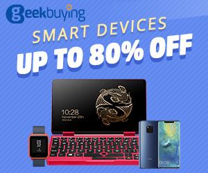 Image for Smart Devices Super Deals