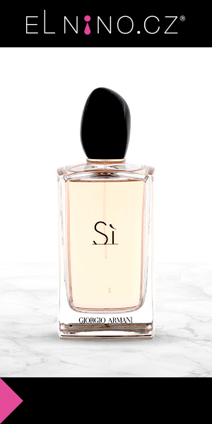ELNINO.CZ | nejkvalitnější parfumerie!
