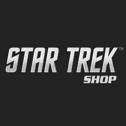 Star Trek Shop Coupon
