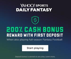 Play with 200% Bonus