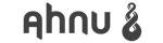 Ahnu.com