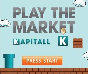 Kapital Brokerage Review