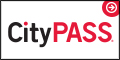 CityPass Discount for travel in the USA