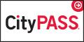 CityPass Deals & Coupons