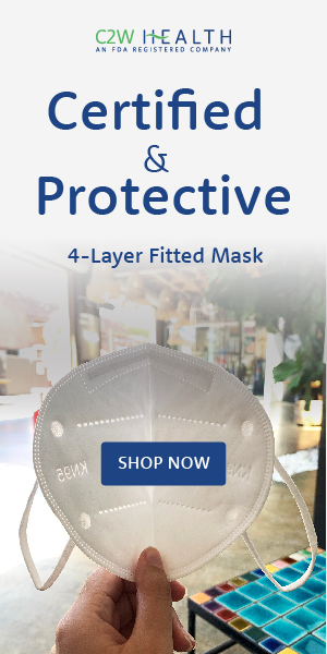 Protective masks face masks for sale