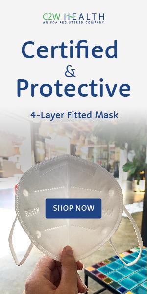 Protective masks face masks for sale