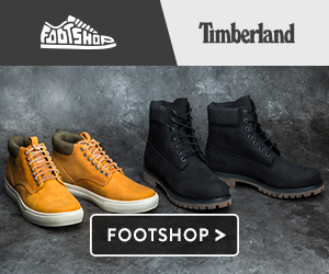 image-5711853-12771949 Supra footwear | Original design with innovative technology