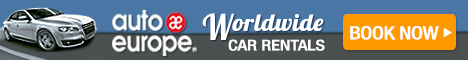 Worldwide Car Rentals