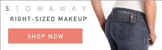 Got Your Back Stowaway Cosmetics 320x100