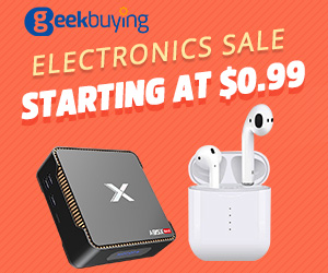 Image for Electronics Super Deals